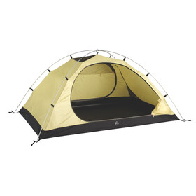 Robens Lodge 2 Tent green